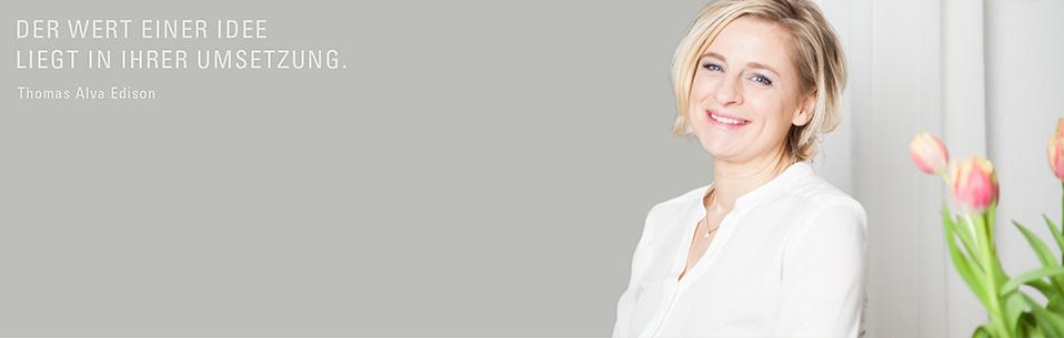 +impact leadership_Profil_Anja_Hofmann